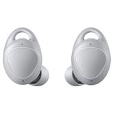 Bezvadu austiņas Gear IconX (2018), Samsung