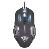 Optical mouse Trust GXT 108 Rava