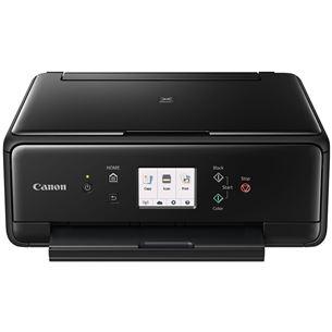 Multifunkcionālais printeris PIXMA TS6150, Canon