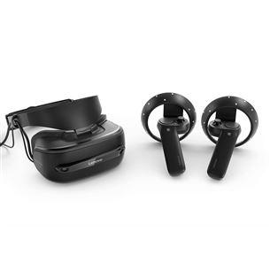Virtuālās realitātes brilles Explorer, Lenovo