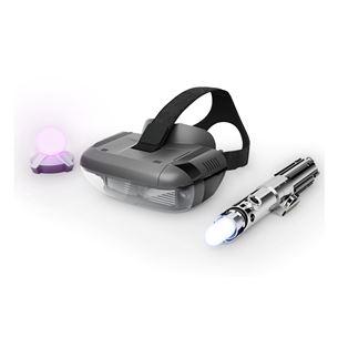 Paplašinātās realitātes brilles AR Star Wars Jedi Challenges, Lenovo
