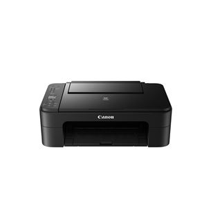 Daudzfunkciju tintes printeris PIXMA TS3150, Canon