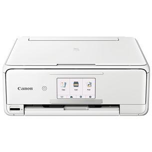 Multifunkcionālais printeris PIXMA TS8151, Canon