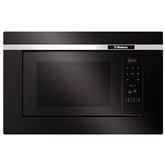 Built - in microwave Hansa / capacity: 20 L