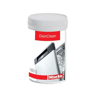 Чистящее средство для посудомоечной машины DishClean, Miele 10161260