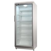 Холодильник-витрина, Snaige / высота: 145 см