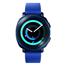 Viedpulkstenis Gear Sport, Samsung