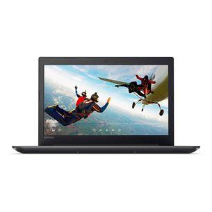 Portatīvais dators IdeaPad 320-15IKBN, Lenovo