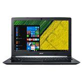 Portatīvais dators Aspire A515-51, Acer
