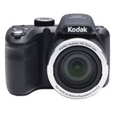 Digital camera Pixpro AZ365, Kodak