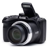 Digitālā fotokamera Pixpro AZ365, Kodak