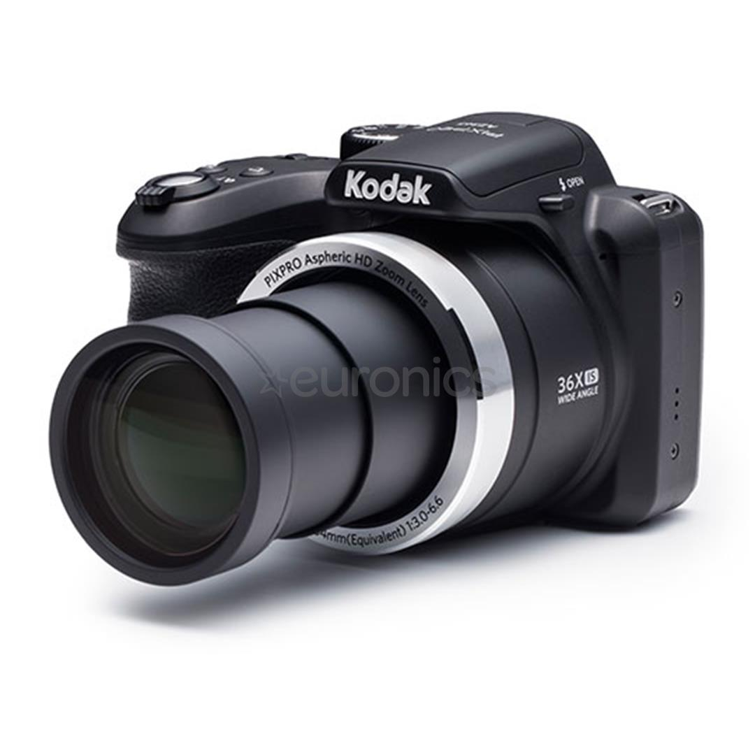 digital photography and kodak Support for kodak g240 digital photo viewer pictures look overly sharp or too enhanced when printing from windows picture and fax viewer kodak easyshare c360 zoom digital camera — user's guide.