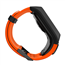Fitnesa aproce ADVENTURE GPS Outdoor Watch, TomTom