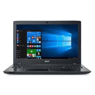 Portatīvais dators Aspire E E5-576G, Acer