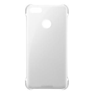Apvalks priekš P9 Lite Mini, Huawei