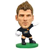 Statuete David de Gea Manchester United, SoccerStarz