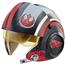 Ķivere Star Wars Rebel X-Wing Pilot, Hasbro