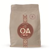 Kafijas pupiņas No 2 Medium Roast, OA