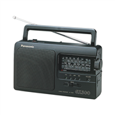Radio RF-3500, Panasonic