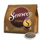 Kafijas maisiņi SENSEO® STRONG, JDE