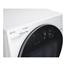 Veļas mazgājamā mašīna Twin Wash, LG / 1400 apgr/min
