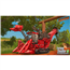 Spēle priekš Xbox One, Farming Simulator 17 Platinum Edition