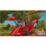 Spēle priekš PlayStation 4, Farming Simulator 17 Platinum Edition