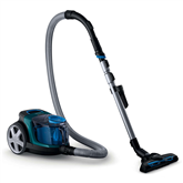 Vacuum cleaner PowerPro Compact, Philips