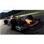 Spēle priekš PlayStation 4, F1 2017