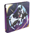 Spēle priekš 3DS, Pokemon Ultra Moon Steelbook Edition