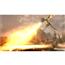 Spēle priekš Nintendo Switch, The Elder Scrolls V: Skyrim
