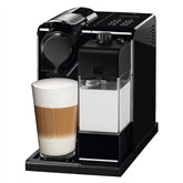 Kapsulu kafijas automāts Lattissima Touch, Nespresso