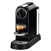 Capsule coffee machine Nespresso® Citiz