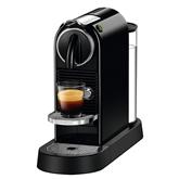 Капсульная кофеварка Citiz, Nespresso