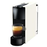 Капсульная кофеварка Essenza Mini, Nespresso