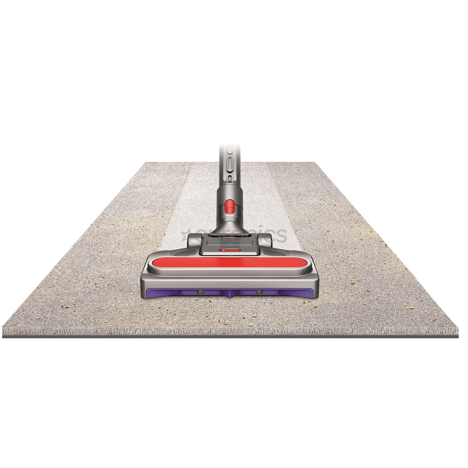 Dyson tile floor cleaner gallery tile flooring design ideas dyson tile floor cleaner image collections tile flooring design dyson tile floor cleaner choice image tile doublecrazyfo Gallery