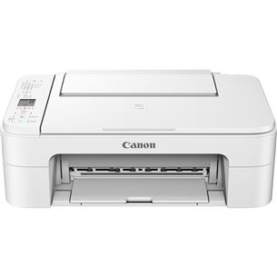 Multifunkcionālais printeris PIXMA TS3150, Canon