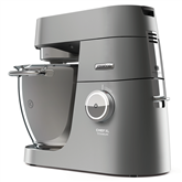 Virtuves kombains Chef Titanium XL, Kenwood