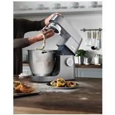 Virtuves kombains Chef Titanium XL, Kenwood