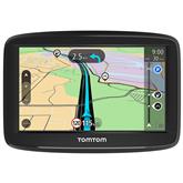 GPS Start 42 LMT EU 45, TomTom