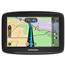 GPS navigācija Start 42 LMT EU 45, TomTom