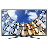 32 Full HD LED televizors, Samsung