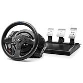 Spēļu kontrolieris stūre T300 RS GT Edition, Thrustmaster