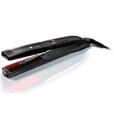 Straightener Valera SwissX Agility Ionic