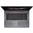 Portatīvais dators ROG Strix GL702VS, Asus