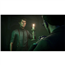 Spēle priekš Xbox One, Black Mirror