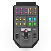 Spēļu kontrolieris Saitek Farming Simulation, Logitech