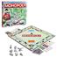 Galda spēle Monopoly - Clasic