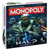 Galda spēle Monopoly - Halo