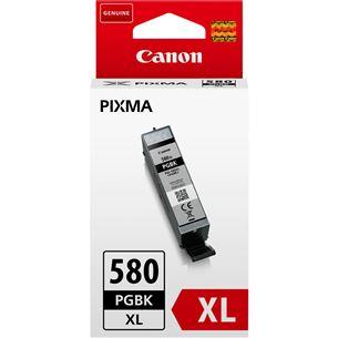 Tintes kārtridžs PGI-580XL, Canon
